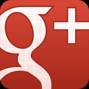 Google Plus